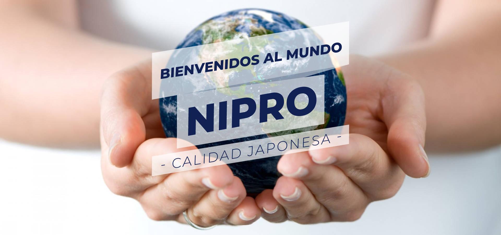Nipro Medical Corporation - Argentina